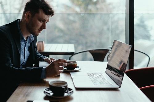 Les avantages de désigner un représentant fiscal accrédité