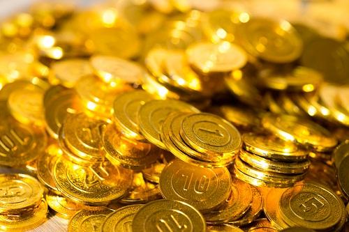 Astuces et conseils pour une vente d'or réussie sur Nice