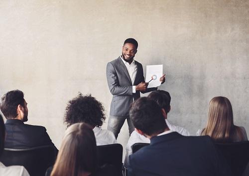 formation pour devenir entrepreneur